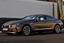 2012 bmw 640i gran coupe bmw prices 2013 640i gran coupe autotrader