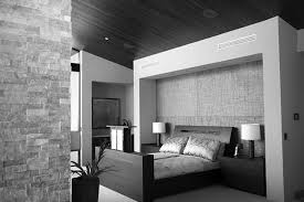 Mixing White And Black Bedroom Furniture Modern Master Bedroom Designs Mixing Comfort In Style Designing