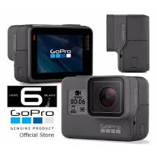 Gopro Rm Qoo10 Promotion Buy At Rm 2112 With Rm 300 Discount Coupon