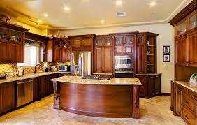 kitchen cabinets el paso tx custom homes el paso tx padilla homes carravagio ocotillo estates