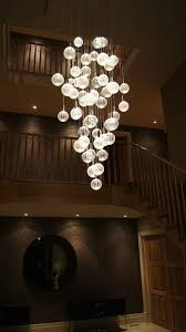 Chandelier Pics Best 25 Led Chandelier Ideas On Pinterest Contemporary