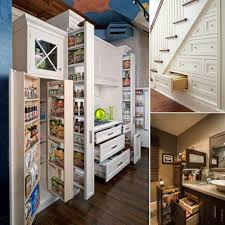 10 home organization ideas for a clutter free home