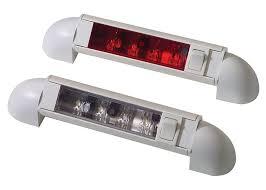 12 Volt Dc Led Light Fixtures Led Lighting Reliability Product 12v Led Lights 12 Volt Led Light