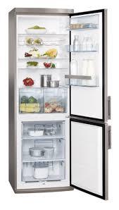 energy saving house plans uncategorized energy efficient kitchen appliances wingsioskins