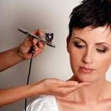 pro makeup artist pro makeup artist beth mcivor makeup artists winnipeg mb