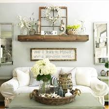 Rustic Wall Decor Best 25 Rustic Gallery Wall Ideas On Pinterest Family Collage