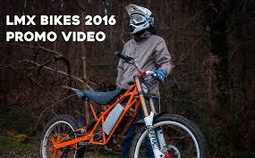 motocross bike on finance lmx bikes promo 2016 electric motocross bike youtube