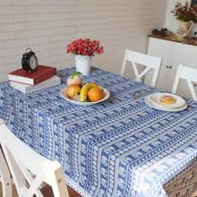 compare prices on picnic table cloths online shopping buy low
