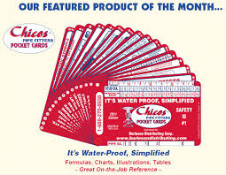 pocket cards buy chicos pipefitters pocket cards