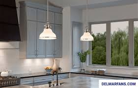what is the best lighting for best kitchen island light fixtures ideas design tips