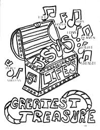 children u0027s gems treasure box jesus u0027s greatest