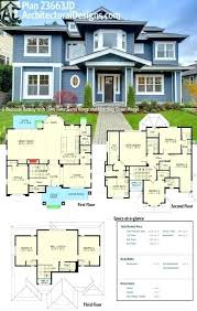 beautiful small house plans small beautiful home plans southwestobits com