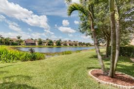 homes for rent in greystone boynton beach fl