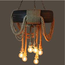 tire chandelier e27 lamp pendant lamps indoor lighting