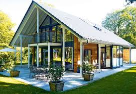 style house stil german style house plans architecture plans 56377