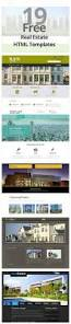 Real Estate Website Html Templates Free Download by 18 Best Free Bootstrap Admin Templates Images On Pinterest