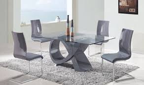 dining room compelling luxury dining room furniture uk modern