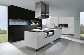 Modern German Kitchen Designs Kitchen Styles Luxury Kitchen Appliances Luxury Modern Kitchen