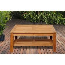 Teakwood Patio Furniture Teak Patio Furniture Shop The Best Outdoor Seating U0026 Dining