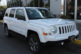 jeep patriot mileage beautiful jeep patriot reviews in interior design for vehicle with