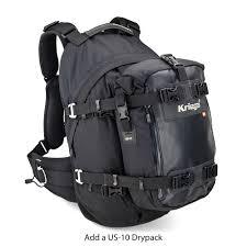 kriega us10 kriega r25 backpack