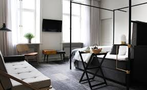 design hotel kopenhagen luxury boutique copenhagen hotels travel directory wallpaper