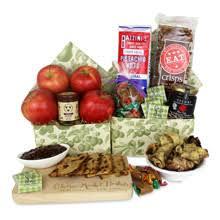 rosh hashanah gifts rosh hashanah gifts chelsea market baskets