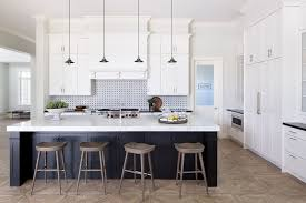 Florida Kitchen Design by 25 Best Interior Designers In Florida The Luxpad