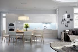 open concept kitchen living room designs kitchen remodeling small open plan kitchen living room ideas