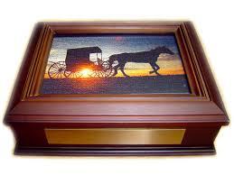 Engravable Keepsake Box 10 Ways To Create A Unique Keepsake Memory Box