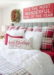 adjustable bed linens bedding dog bed sheets roxy girls bedding adjustable bed sheets
