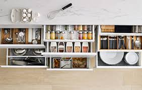 tiroir cuisine ikea conception cuisine concevoir ma cuisine en 4 é ikea