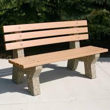 bench park benches indoor metal bench park bench seats outdoor