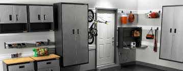 garage design goodness garage shelving home depot n v garage