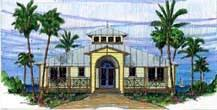 Florida Cracker Style House Plans Florida Cracker House Plans Olde Florida Style Design At