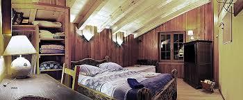 chambre d hote cap blanc nez chambre d hote les 4 vents inspirational charmant chambre d hote