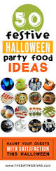50 more halloween food ideas halloween parties food ideas and foods
