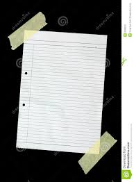 free blank writing paper piece of blank writing paper stock photos image 2308253 blank masking paper writing