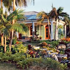 Florida Backyard Landscaping Ideas 10 Ways To Create A Backyard Oasis Coastal Living