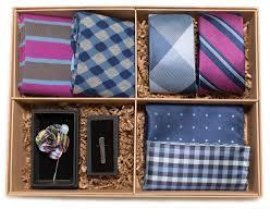 tie boxes azalea the azalea and navy style box tie ties bow ties and