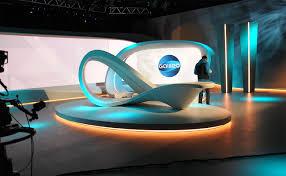 galileo design galileo studio design freiland