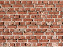 Brick Wall by Hdr Brick Wall Background U2013 Hd Slide Backgrounds