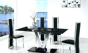 dining room sets clearance dining tables chairs clearance dining room chairs clearance amazing