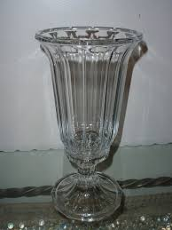 hurricane lamp shade r on lovely hurricane lamp shade 84 for
