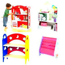 Amarigauti Win Page 64 Family Room Bookcase Full Bed Bookcase White Bookcase Walmart