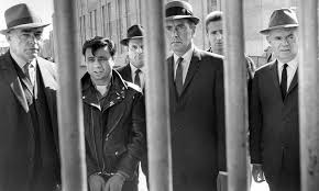 cinema u0027s greatest scenes 6 in cold blood reviewing the past