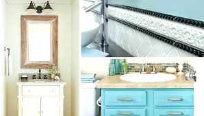 design your own bathroom online free custom bathrooms to inspire your own bath remodel home design your