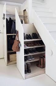 the 25 best shoe drawer ideas on pinterest shoe rack drawer