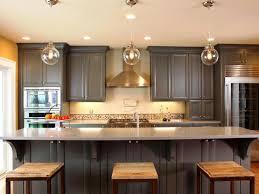 Kitchen Cabinet Staining Best Kitchen Cabinet Paint Ideas To Diy U2014 Kitchen U0026 Bath Ideas