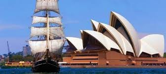 sydney harbour cruises ship dinner cruise sydney harbour experience oz